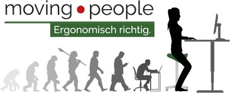 logo-moving-people